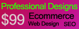 Web Design Edmond Oklahoma City USA